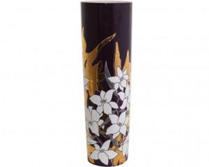 Vase Colonne PM (A l'Ombre des Fleurs)