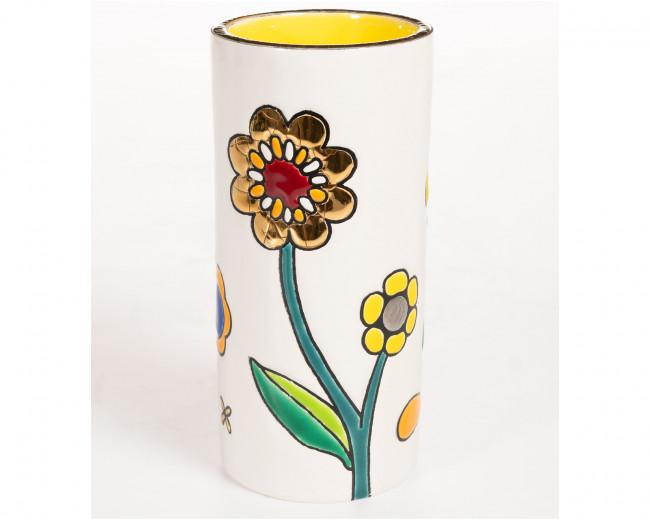 Vase Cornet 14 cm (Extravaganza)