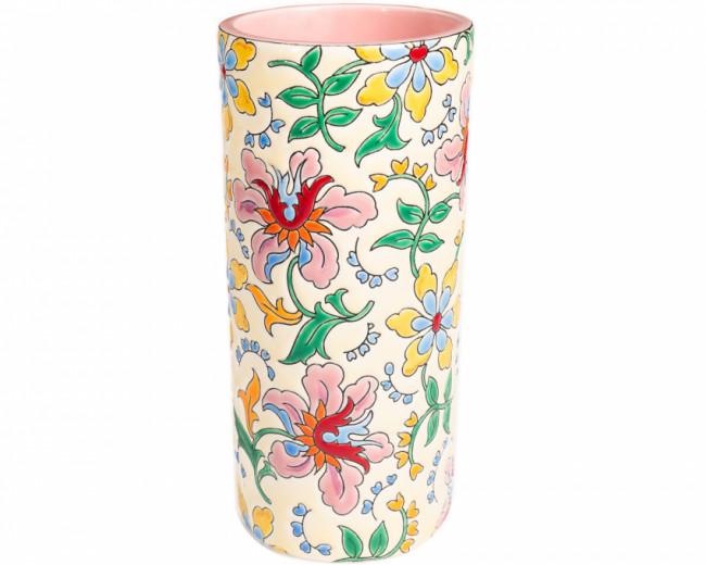Vase Cornet H 14 cm (Primadonna)