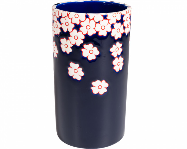 Vase Cornet H 17 cm (D188 Legacy)