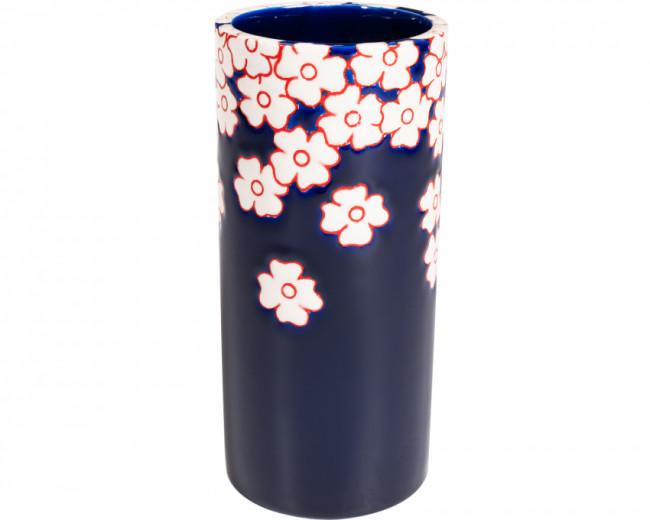 Vase Cornet H 20 cm (D188 Legacy)