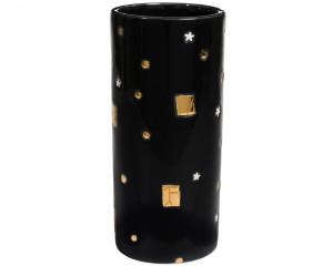 Vase Cornet H 20 cm (Silencio)