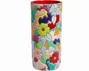 Vase Cornet H20cm (Tutti Frutti)