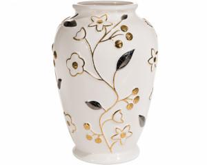 Vase GM (Floral New)