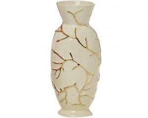 Vase Haut (Coraux)