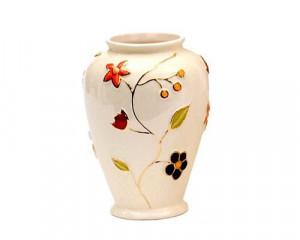 Vase Standard (Floral)