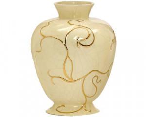 Vase (Art Nouveau)