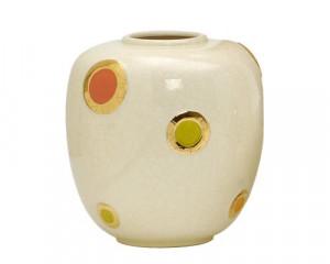 Vase Standard (Bulles Décorées)