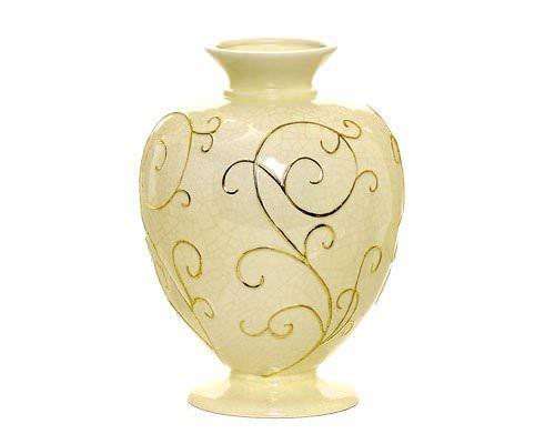 Vase Rond (Versailles)