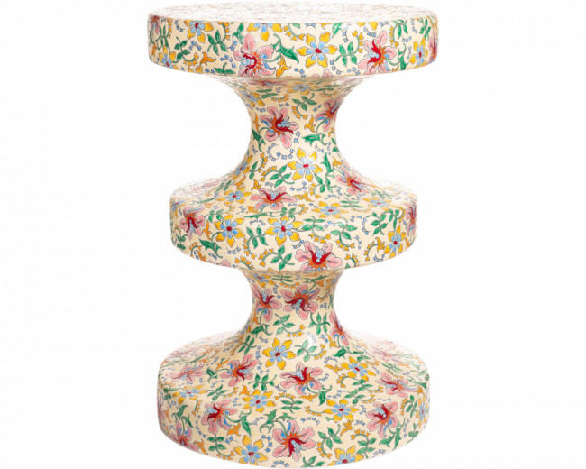Tabouret Bishop (Primadonna)