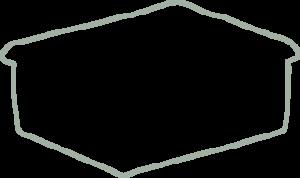 Carrée et Rectangulaire