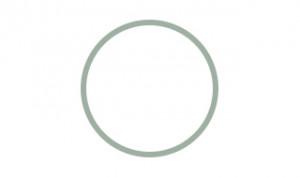Rond Standard et Grand Modèle