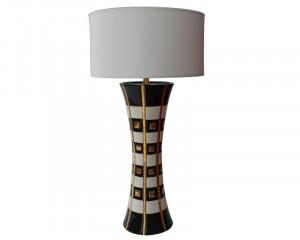Lampe Haute Evasée PM (Line)